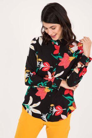 99331fb0e Camisas de Mujer 2019. Blusas