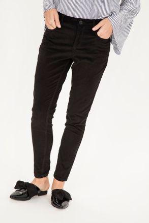 0cddcfa777 ... pantalon-skinny-emma-pana-invierno-19-negro-02