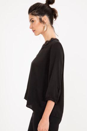 7050d28d1 Camisas de Mujer 2019. Blusas | Yagmour