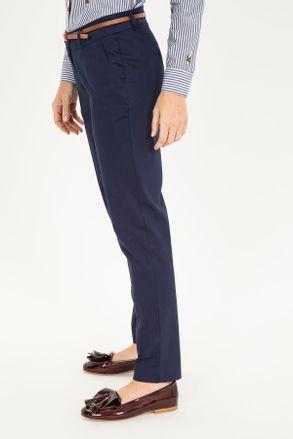 e53f52abb3 Pantalones de Mujer 2019. Pantalones de Moda