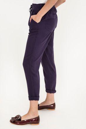7e0845028b Pantalones de Mujer 2019. Pantalones de Moda