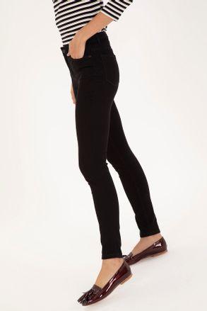 Vestidos en tela jean para mujer